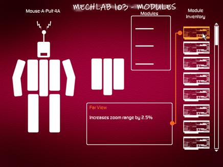 http://www.gamer.ru/system/attached_images/images/000/516/960/normal/dev_blog6_12.png?1333810904