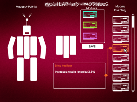 http://www.gamer.ru/system/attached_images/images/000/516/961/normal/dev_blog6_13.png?1333810906