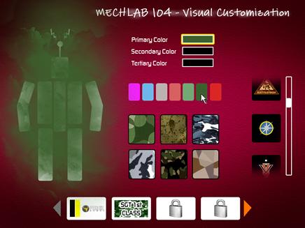 http://www.gamer.ru/system/attached_images/images/000/516/963/normal/dev_blog6_15.png?1333810909