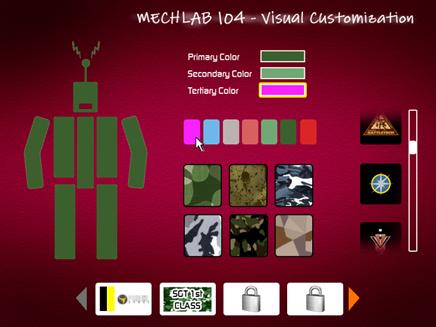 http://www.gamer.ru/system/attached_images/images/000/516/964/normal/dev_blog6_16.png?1333810911