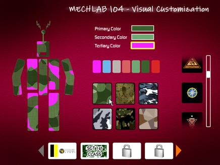 http://www.gamer.ru/system/attached_images/images/000/516/965/normal/dev_blog6_17.png?1333810914