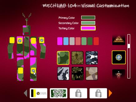 http://www.gamer.ru/system/attached_images/images/000/516/966/normal/dev_blog6_18.png?1333810917