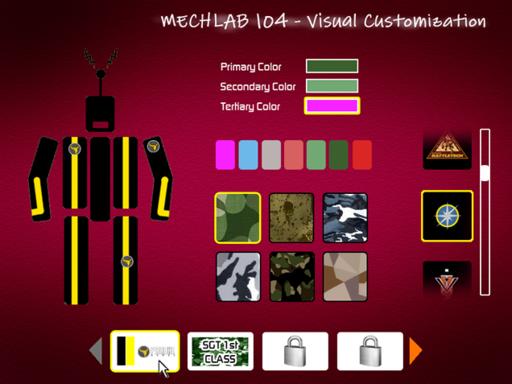 http://www.gamer.ru/system/attached_images/images/000/516/967/normal/dev_blog6_19.png?1333810919