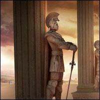 Войны Империй - Воин или фермер? Отвечай на мой ответ!