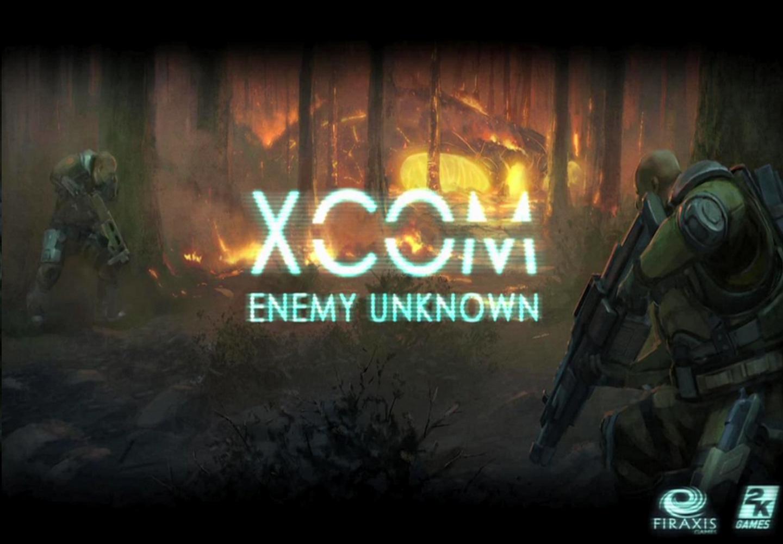 Самый сок внутри! [Специально для Gamer.ru] — XCOM: Enemy Unknown ...