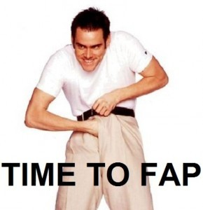 time-to-fap-290x300.jpg?1333996499