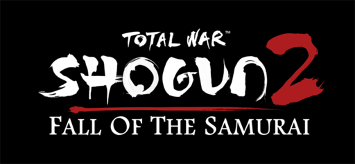 Total War: Shogun 2 - Fall of the Samurai - Вышел второй патч! (перевод инсайд)