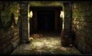 Legend_of_grimrock_tunnel_concept