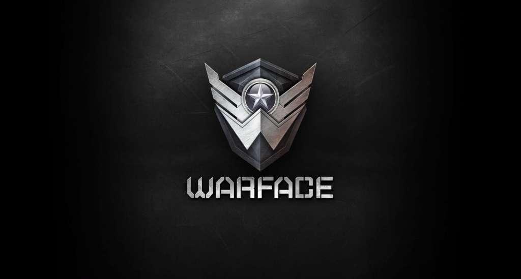 значки warface: