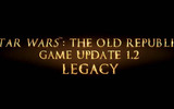 Swtor-legacy-patch-1-2