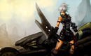 _riven_cloud__by_orenji_kun-d4d6vqv