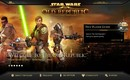 Swtor_new_site