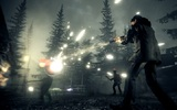 More-than-one-alan-wake-episode-due-this-year