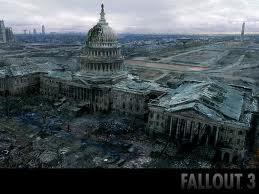 Fallout 3 - Недосказанное (о наболевшем)