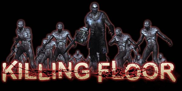 http://www.gamer.ru/system/attached_images/images/000/522/823/original/killingfloor.jpg?1335095813