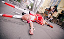 Alisa_defeated__by_ringo_031