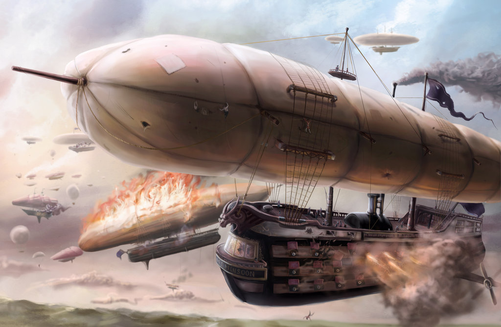 http://www.gamer.ru/system/attached_images/images/000/523/254/original/the-airship-battle-by-tom-mcgrath-46.jpg