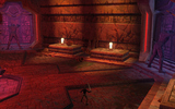 Star Wars: The Old Republic - BioWare не исключает слияния серверов Star Wars: The Old Republic