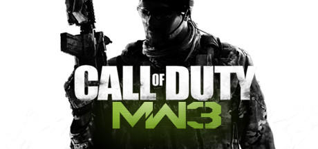 Call Of Duty: Modern Warfare 3 - Call of Duty: Modern Warfare 3 - бесплатные выходные в Steam