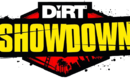 Dirt-showdown-550x298