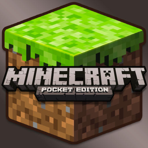 Minecraft pocket edition 0.3.0