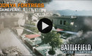 Bf3_closeq_df_billboard_play