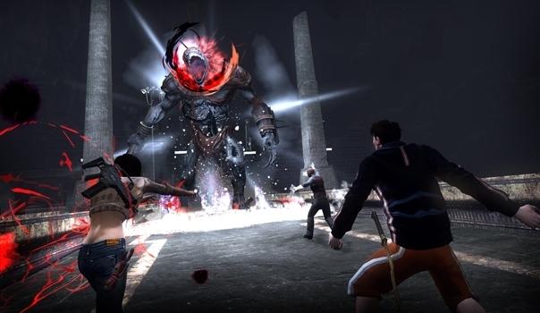 игры 2012 года игры: