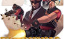Team20fortress202