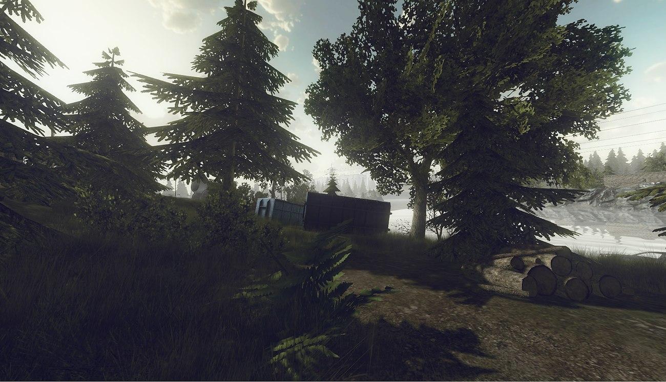 Военные игры (2011) смотреть онлайн бесплатно …
