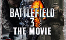 Bf3_movie_betacopy