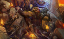 Dungeons_and_dragons__rules_compendium_1_by_jdillon82-d4jgzcf