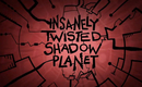 Insanely-twisted-shadow-planet-hands-on-pax-east