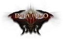 Diablo_iii_demon_splash_logo