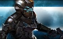 Deadspace3050812coverjpg-0b4f2a