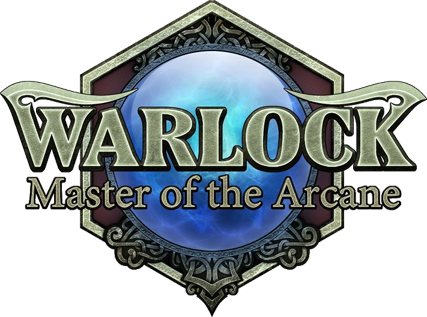 Warlock: The Master of Arcane - Warlock - Master of the Arcane (Let's Play)