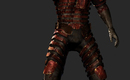 Dead-space-20081001113139275_1_