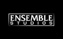 4b17_ensemble_logo