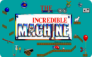 The-incredible-machine-screenshot-1
