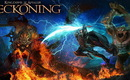 Kingdom-of-amalur-reckoning-wallpaper1