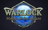 Warlock: The Master of Arcane - Колдун, Властелин и Чародей - обзор игры Его Величества. Часть первая