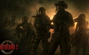 Wasteland-2_desert-rangers_wallpaper-01_by_andree-wallin