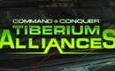 Browser-based-command-conquer-tiberium-alliances-announced