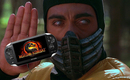 Mortal-kombat-ps-vita-scorpion