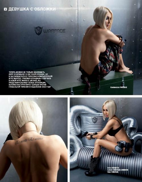 порно галерея голые девочки: