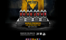 Welcome_to_the_official_website_for_metro__last_light-_news__trailers__community_and_more-htm_20120518113405