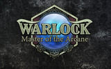 Warlock: The Master of Arcane - Обзор Warlock: Master of Arcane. Мечом и магией.