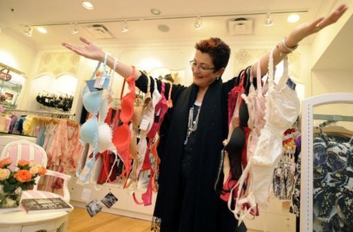 Магазин Женского Белья - Модно,стильно и красиво! - photo#39