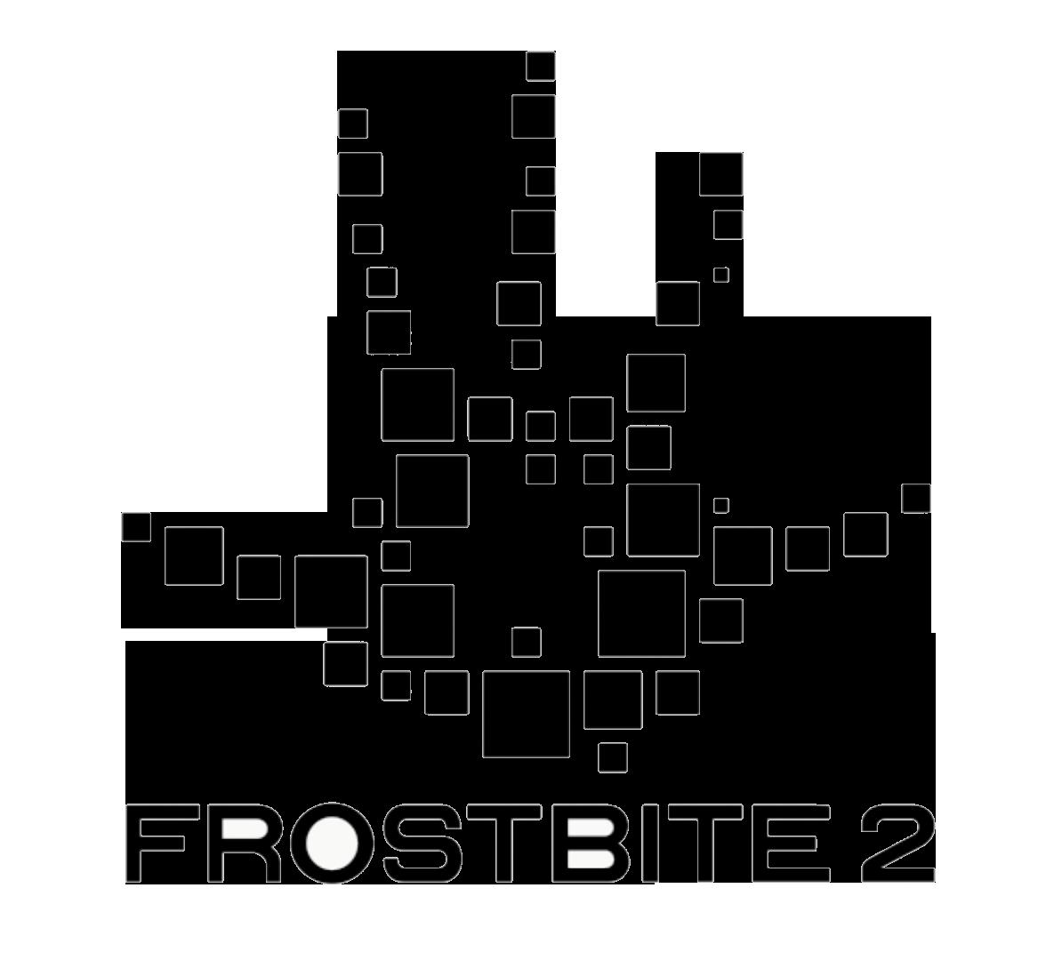 Игры на 32 битную систему скачать торрент - c4