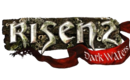 Risen-2-dark-waters