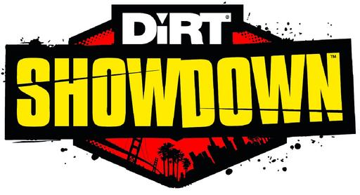 "DiRT: Showdown - ""Колхоз шоу"" - Обзор DiRT: Showdown"